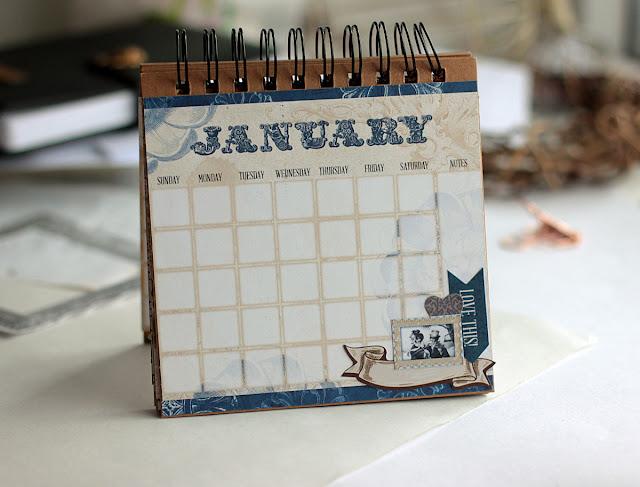 Banner_Year_Calendar_Elena_Jan_11_01.jpg