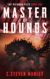 Master of Hounds (C.Steven Manley)