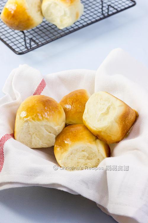 Butter Buns01