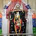 माँ बीरासिनी देवी मंदिर में नवरात्रि  की तैयारियां पूर्ण. लाखों श्रद्धालुओं के आगमन की संभावना से प्रशासन सतर्क .