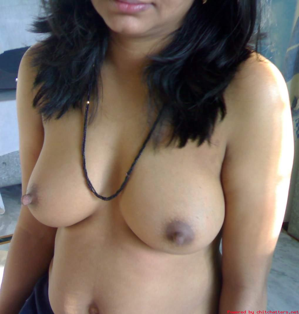 Kerala milky boobs pressed wid audio - 3 part 9