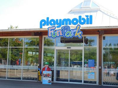 Playmobilshop