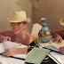 """Lady Gaga habla de """"Joanne"""" en su cuenta de Instagram"""