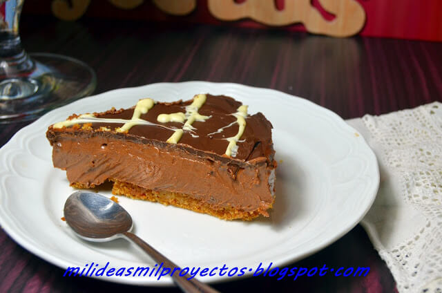 tarta-cheesecake-chocolate2