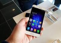 Beli Xiaomi Mi5 anda akan mendapatkan ini