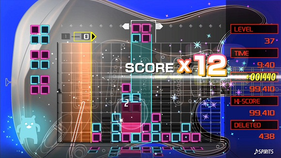lumines-remastered-pc-screenshot-www.ovagames.com-1