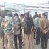 मोतिहारी:बेखौफ शराब कारोबारियों ने राजेपुर में सैप जवान को स्कॉर्पियो से कुचल कर मार डाला