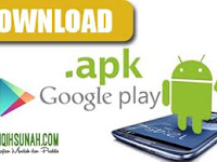 Hadir Aplikasi Android FiqihSunah.Com