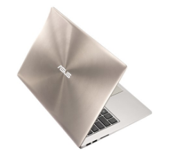 DOWNLOAD ASUS ZenBook UX303LN Drivers For Windows 8.1 64bit