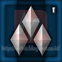 Pangkat Diamond Tiga Petik Satu