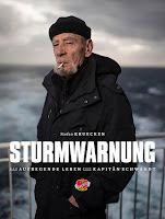 https://www.ankerherz.de/produkt/buecher/sturmwarnung/