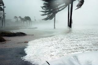 مصارف المياه العاصفة فى  ولاية تكساس على إدارة الفيضانات والجفاف