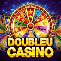 DoubleU Casino - Free Slots MOD v4.18.3 Apk (Unlimited Chips) Terbaru 2016