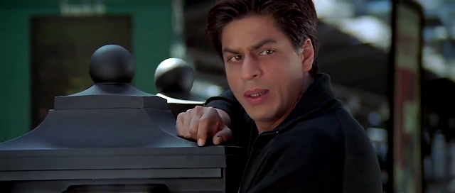 Single Resumable Download Link For Movie Kal Ho Naa Ho 2003 Download And Watch Online For Free