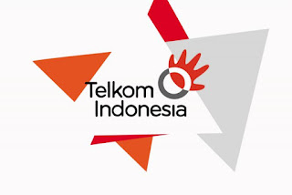 Cek Tagihan Bulanan Telkom Speedy indihome Secara Online