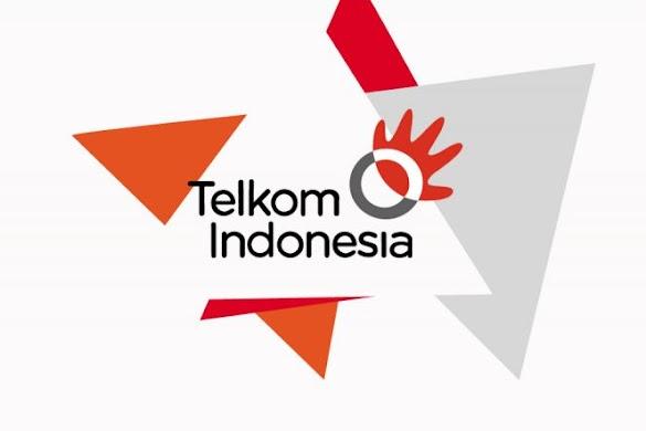 Cara Cek Tagihan Bulanan Telkom Speedy indihome Secara Online