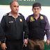 PNP CHINCHA INTERVIENE Y CAPTURA A MICROCOMERCIALIZADORES DE DROGAS