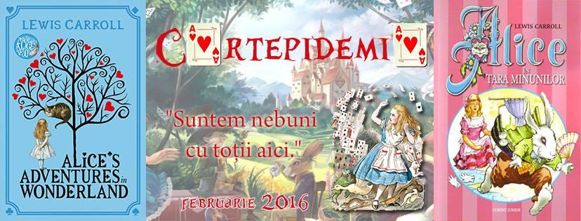 banner realizat de Adela @Vanilla Moon Books