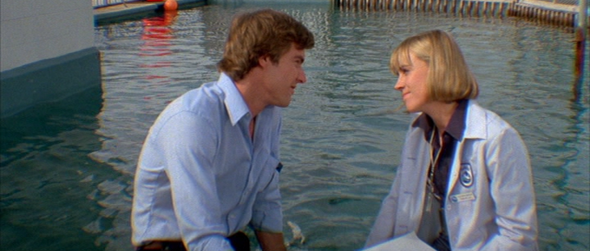 film review feast in defense of the jaws sequels