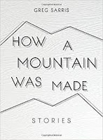 https://www.goodreads.com/book/show/34950764-how-a-mountain-was-made?from_search=true