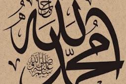 Ayat-Ayat Al-Qur'an Tentang Taat Kepada Allah dan Rasulnya
