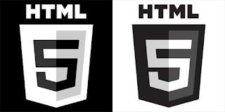 Sebutkan Versi HTML dari Versi Awal hingga Sekarang