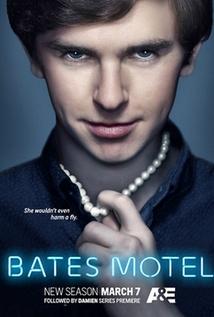 Baixar Bates Motel 4ª Temporada Legendado