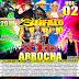 CD ARROCHA VOL-02 BADALASOM O BÚFALO 2018 DJJOELSON VIRTUOSO -BAIXAR GRÁTIS