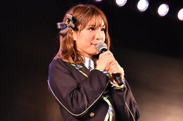 AKB48 Kojima Natsuki Nattsun Grad.png