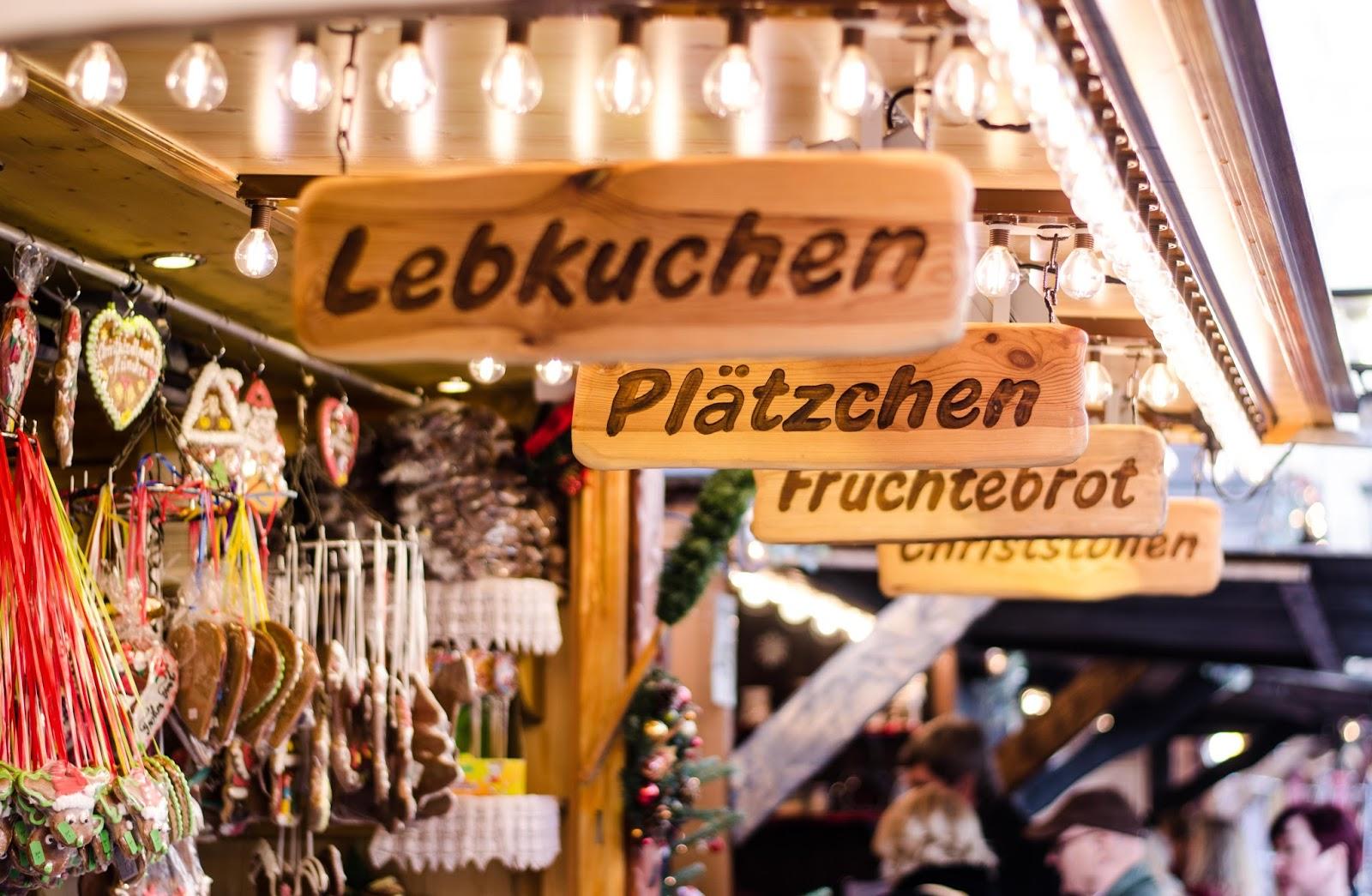 münchen weihnachtsmarkt christkindlmarkt