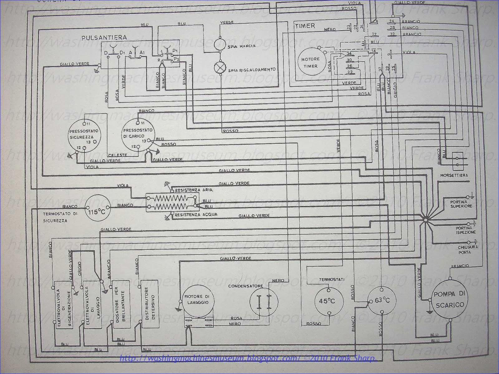 horton c2150 wiring diagram clever venn automatic door fuse box