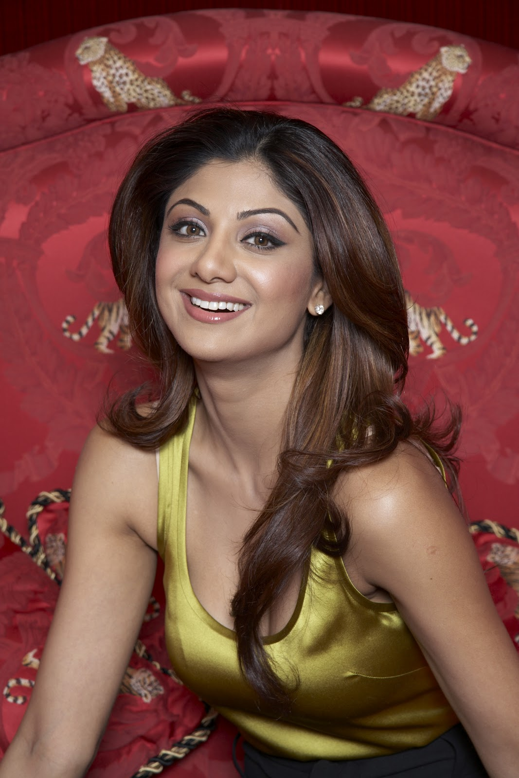 Shilpa-Shetty-Hot-Photos-Stills - Indian Movie Portal-3891