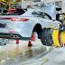 Porsche Yeni Panamera Sport Turismo'nun üretimine başladı