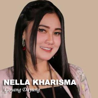 Download Lagu Dangdut Nella Kharisma - Goyang Dayung