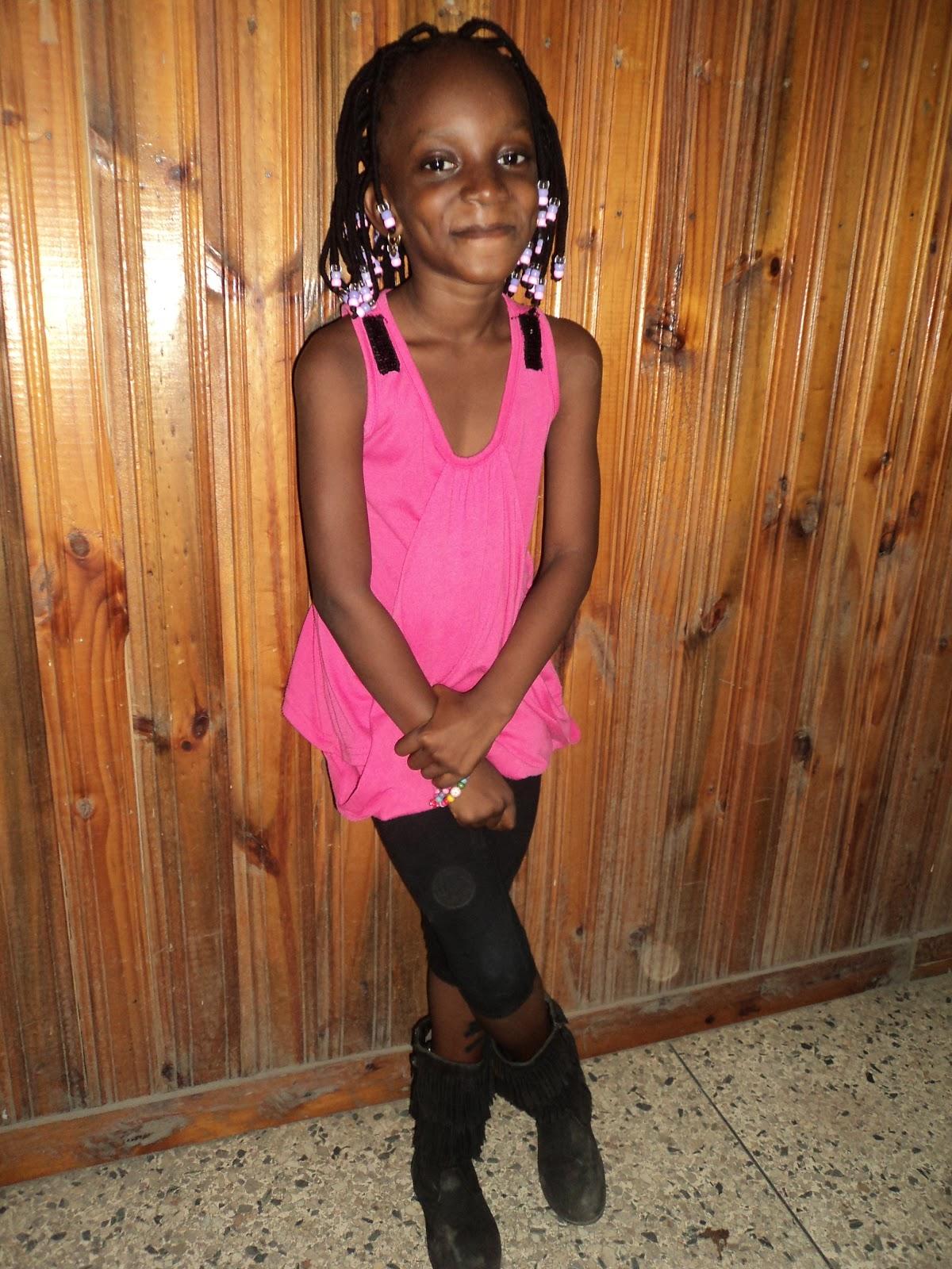 Bongo Newz Corner: December 2012