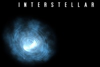 Interstellar 映画
