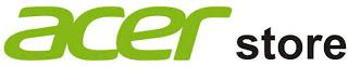 Lowongan Kerja di Acer Store - Semarang (Sales, Admin Keuangan, Admin Gudang, Teknisi)