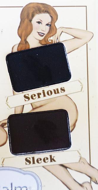 thebalm cosmetics, thebalm, nude tude, nude tude eyeshadow palette, nude tude eyeshadow palette review, thebalm nude tude eyeshadow palette review, nude tude review, the balm nude tude eyeshadow palette review, nude tude swatches