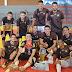 Juventude Franciscana vence o Campeonato Arquidiocesano