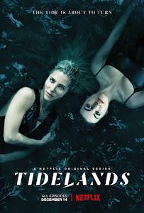 Tidelands Poster