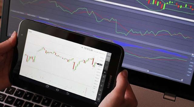 Tips Trading Forex Modal $5
