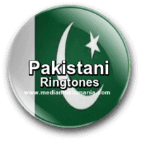 Pakistani Ringtones For Mobile