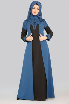 534fc165ccc4c Wedding dresses. ebay turkey style
