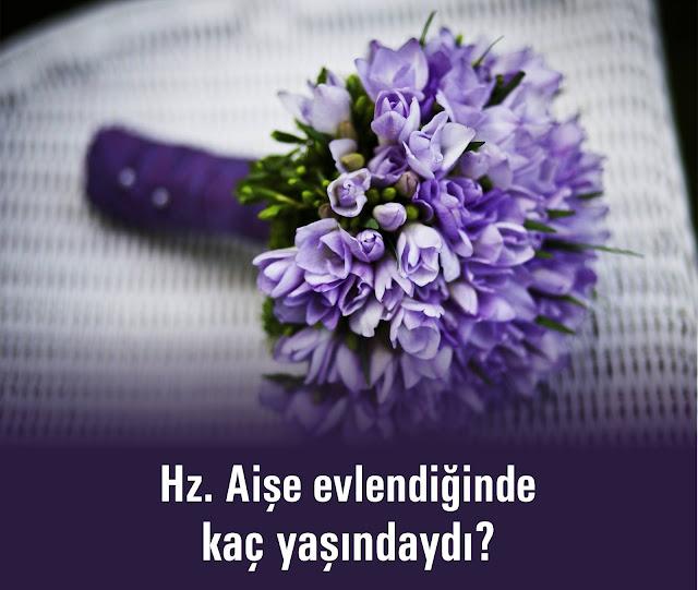 akademi dergisi, Mehmet Fahri Sertkaya, hz. aişe, peygamber efendimiz, fil hadisesi, hz. ebu bekir, namaz, hz esma, hicret, iftira