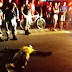 Jovem se recusa entregar moto e é assassinado na PB