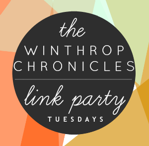 http://thewinthropchronicles.com