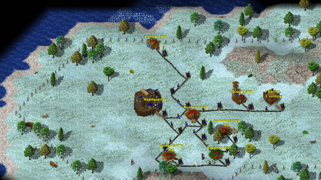 widelands pc game