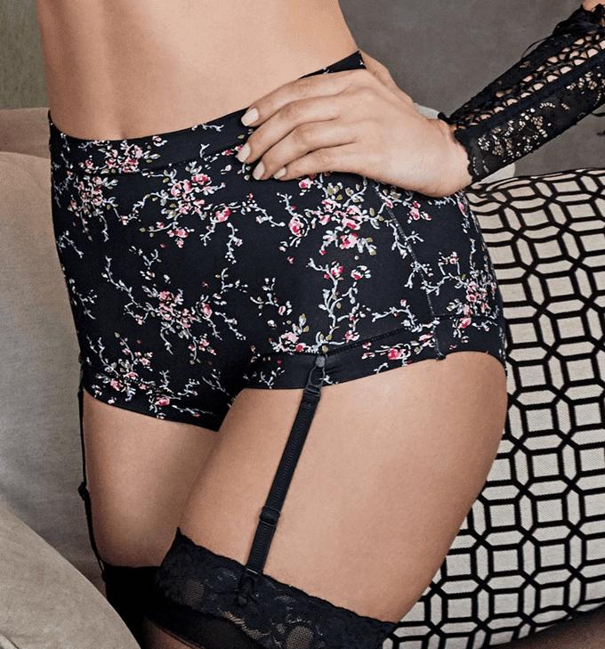 Hot-Pants-modelos-diversificados-escolha-o-seu