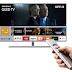 Q Smart: QLED TV mais inteligente do que nunca
