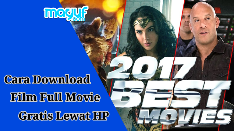 Cara download film di hp samsung rbeq. Ru.